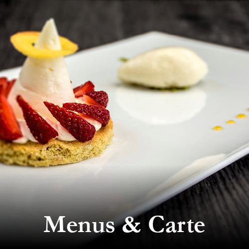 menus-mb