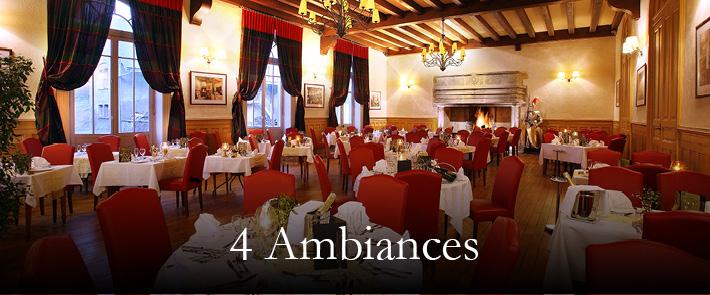 4-ambiances