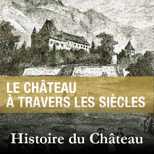 histoire-chateau-mb