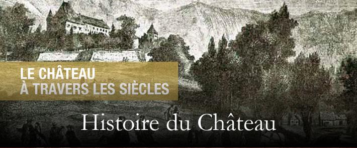 histoire-du-chateau
