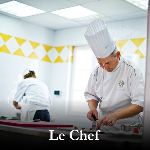 le-chef-mb