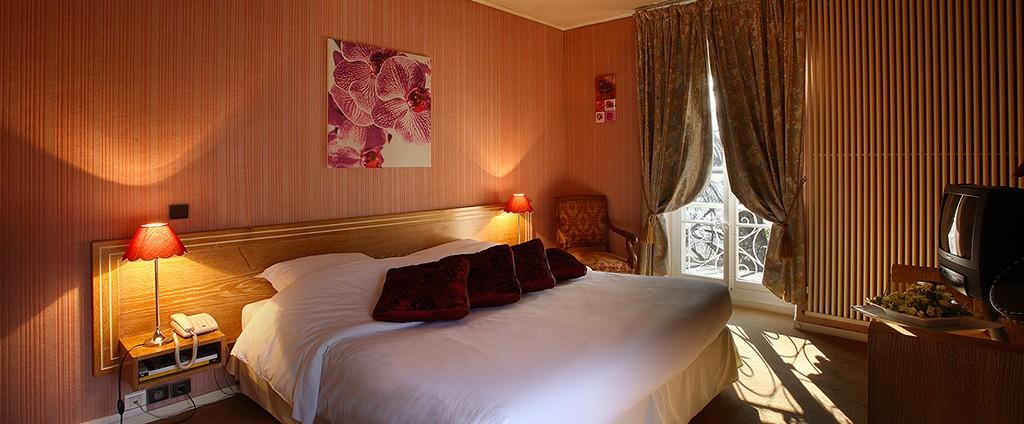 47_chambre-confort