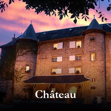 chateau-376