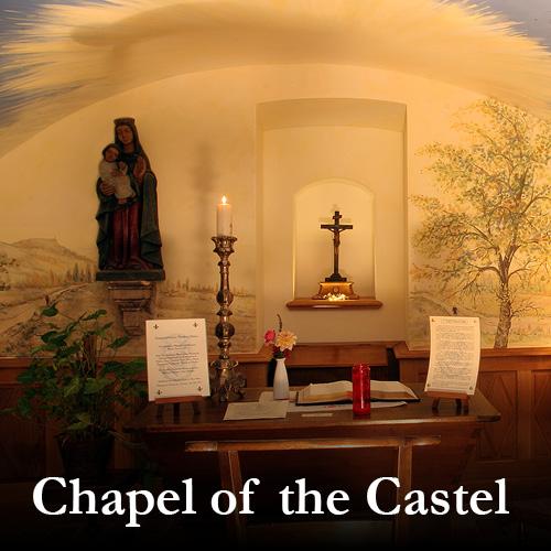 chapel-mb