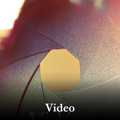 video-mb