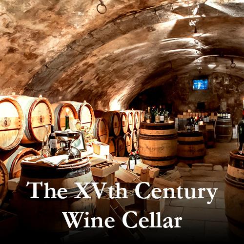 wine-cellar-mb